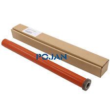 Fuser Upper Heat Roller Fit For Xerox Docu Color C3370 C5570 3375 C5575 C7525