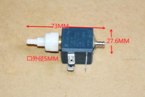 NEW Original Ceme Model ET200BR ET 200 BR Water Pump 230V 50Hz #C0M8