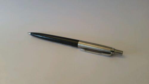 Parker kugelschreiber