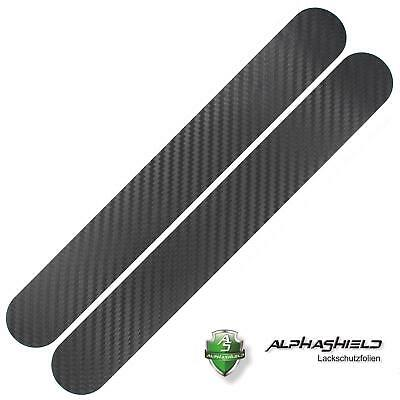 0,15mm Bike Paint Protection Film Transparent Stickers Frame Protection Carbon Film