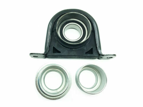Fits 1999-2004 Ford F350 Super Duty Drive Shaft Center Support Bearing SKP 89444