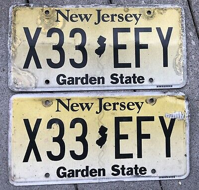 New jersey sports betting license plates eurovision betting odds betfair sportsbook