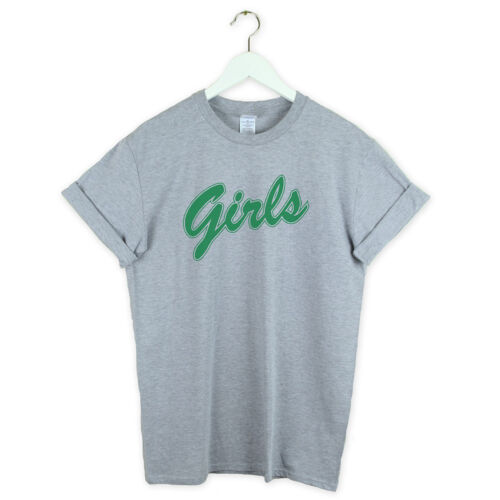 Friends t-shirt shirt girls Monica how you doin Tv Show 90/'  //girls Christmas