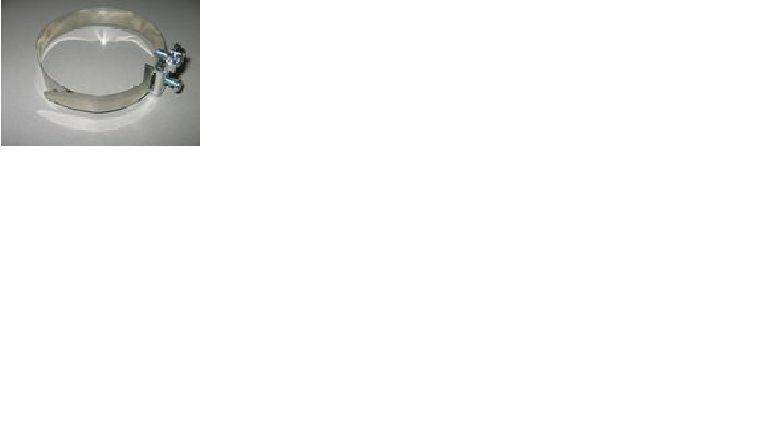 Pellet Storz Set / Zubehör Pellets Storz Storz Storz Set / Wanddurchführung / Einblasstutzen 26fd7a