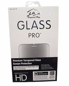 NEW-iPhone-6-6s-Beyond-Top-Tempered-Glass-Screen-Protector-Ultra-Thin-0-33mm