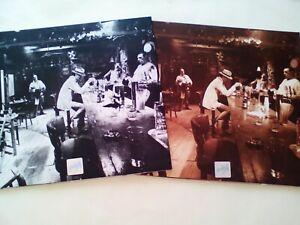 Led-Zeppelin-In-Through-The-Out-Door-2-x-Vinyl-LP-Europe-2015