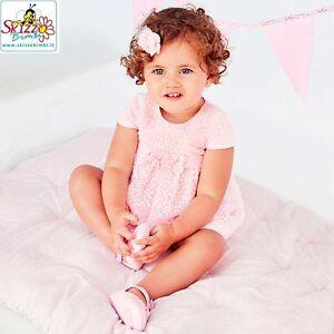 lucentezza adorabile vendita ufficiale come acquistare Dettagli su Vestitino + Coprispalle Neonata Mayoral Newborn con ghettina