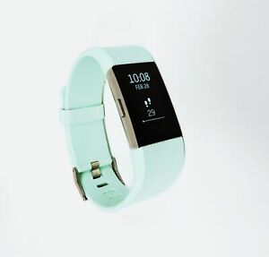 Fitbit-FB407S-Charge-2-Heart-Rate-Fitness-Wristband-Teal-w007