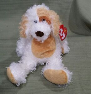 Dogs . DIGGS the Dog MWMT Ty Beanie Babies Beanie Babies
