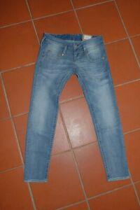 HERRLICHER-schmale-skinny-Jeans-PITCH-SLIM-5303-D9666-029-cloudy-blau-NEU