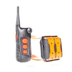 Aetertek-AT-918C-2-Dogs-Training-Shock-Vibration-Waterproof-Rechargeable-Collar