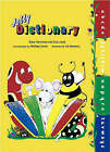 Jolly Dictionary (Hardback edition in print letters): in Print Letters (AE) by Sue Lloyd, Sara Wernham (Paperback, 2003)