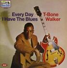 Every Day I Have The Blues von T-Bone Walker (2014)
