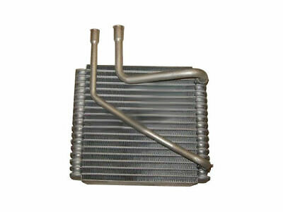 A//C AC Evaporator For Toyota Highlander 2001 2002 2003 2004 2005 2006 2007 CSW