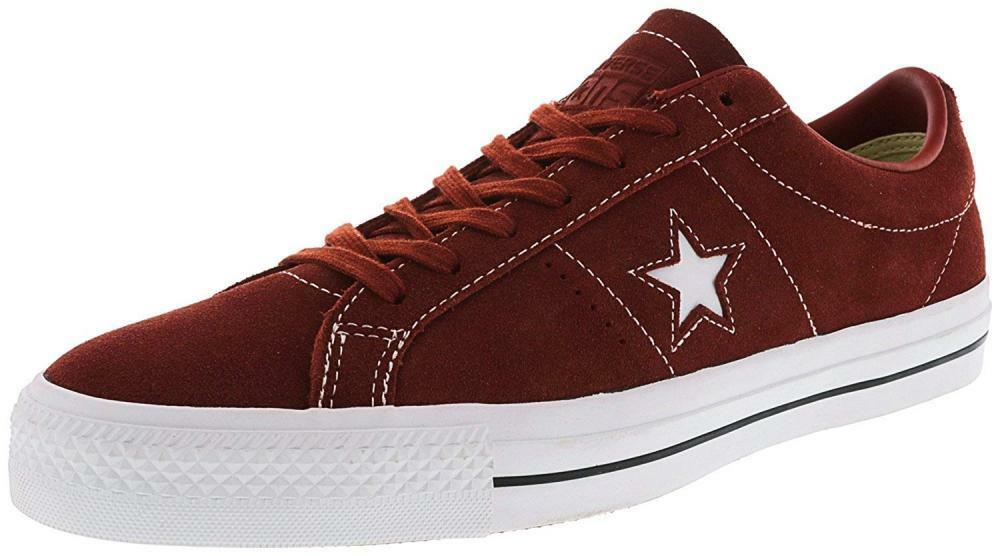 Converse Unisex Adults' Chuck Taylor All Star Low-Top Turnschuhe
