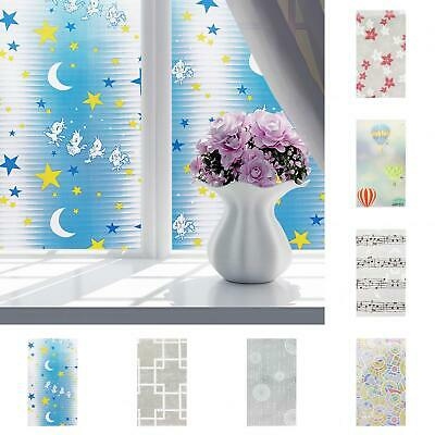 decorative glass bathroom windows 60x200cm frosted sticker balcony bathroom window decorative glass  60x200cm frosted sticker balcony