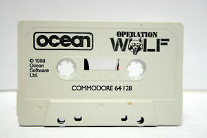 OPERATION-WOLF-OCEAN-TAITO-ARCADE-BLOCKBUSTER-COMMODORE-64-UK-FR1-65528