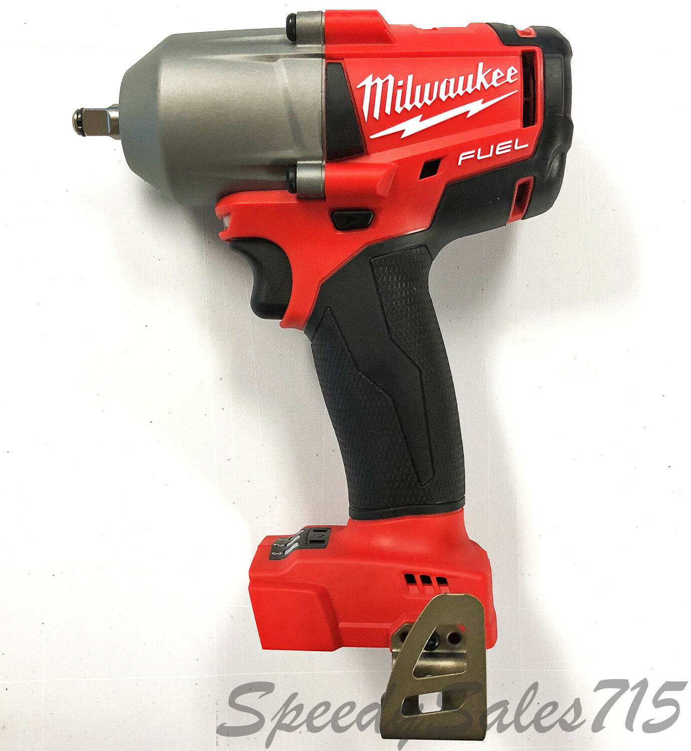 Milwaukee 2852-20 M18 FUEL Mid Torque 3/8