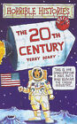 The Twentieth Century by Terry Deary (Paperback, 1996)