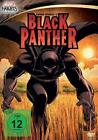 Marvel Knights: Black Panther (2013)