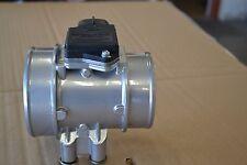 MUSTANG 5.0 COBRA 70mm MASS AIR METER MAF 1993 19lb 5.0 87/88 89/93
