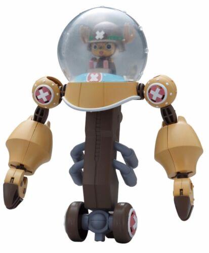 Anime & Manga Bandai Einteiler Zerhacker Robo Super 2 Schwer Rüstung Modell Bausatz Neu Von