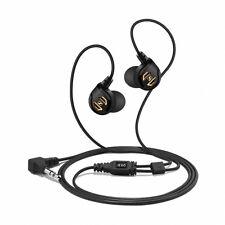 Sennheiser IE 60 In-Ear Earphones High Fidelity Sound