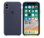 Genuine-Original-Soft-Silicone-Case-Cover-For-Apple-iPhone-X-8-Plus-7-7Plus-6-6S thumbnail 37