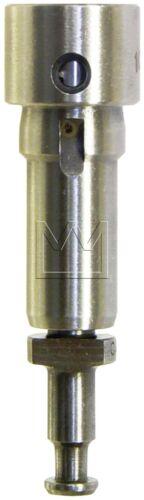 FL912 PLUNGER FL911 MONARK PUMP ELEMENT FOR BOSCH INJECTION PUMP DEUTZ FL812