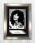Cher-A4-signed-mounted-photograph-picture-poster-Choice-of-frame thumbnail 3