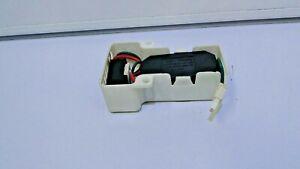 Kühlschrank Ionisator : Aa beko gnrv side by side kühlschrank kühler ionisator