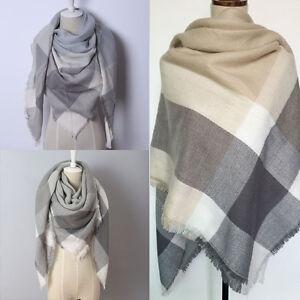 Echarpe femme laine cachemire   Aqualogia c4bb6055874