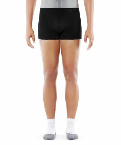 FALKE Herren Boxer Boxershorts Sport Unterhose Slip Funktionsunterhose