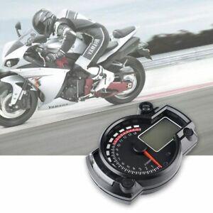 7-Couleur-LED-Moto-RX2N-ATV-LCD-Compteur-de-tachymetre-numerique-Compteur-d-R8Z5