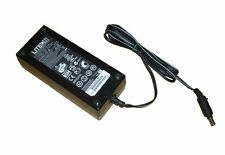 Liteon Model PA-1800-01HK-ROHS AC Adapter 36V DC 2100mA                      *12