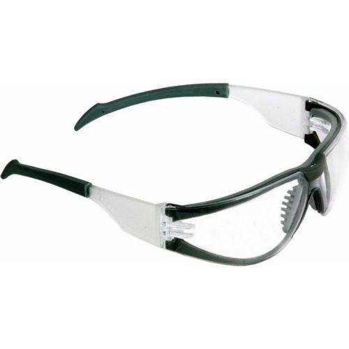 Occhiali Protettivi Stanghette Avvolgenti Maurer Plus