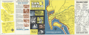 1955-Recreational-Map-of-San-Diego-and-County