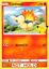 miniature 21 - Carte Pokemon 25th Anniversary/25 anniversario McDonald's 2021 - Scegli le carte
