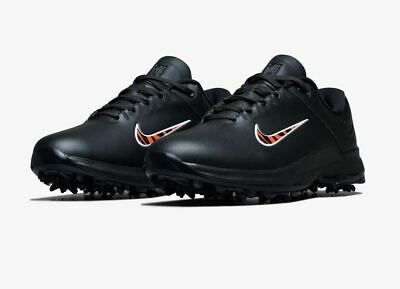 New Nike Golf Air Zoom TW Tiger Woods