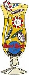 Hard-Rock-Cafe-LAS-VEGAS-2002-Hurricane-Glass-Series-PIN-w-Casino-Poker-CHIPS