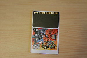 Cyber-Knight-jeu-NEC-PC-Engine-Hucard-import-JAP