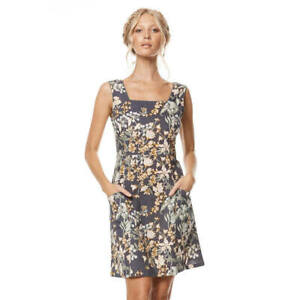 NEW Olivia Dress Zinnia Women's by MahaShe