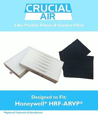 30713 /& 30730 Purificateur d/'Air Filtre Part # 30962 Remplacement Hunter 30730