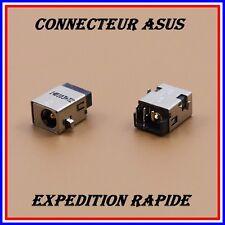 CONNECTEUR D'ALIMENTATION DC POWER JACK ASUS 2.5mm G53 G53J G53JW G53SW G53SX