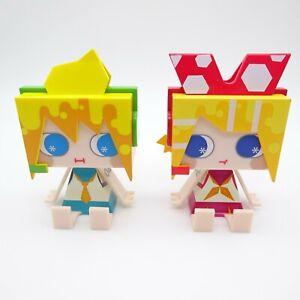 Buen-Sonrisa-Loteria-Hatsune-Miku-2012-Kagamine-Ren-Rin-Randoseru-Version