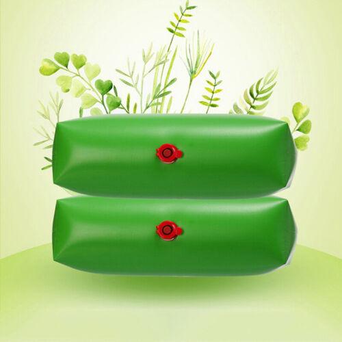 Gartenpflanze Bewässerung Baumbewässerung Bag Einstellbare automatische BewRYBCH
