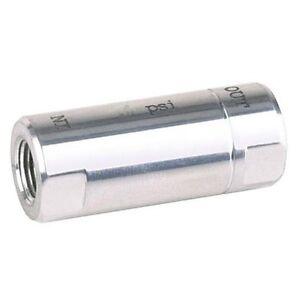 brake-residual-valve-10-psi-polished