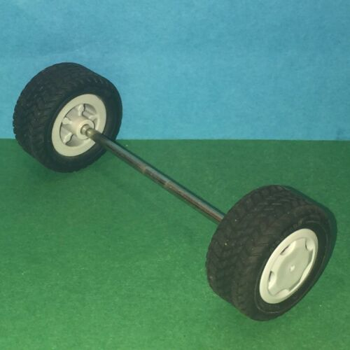 voiture Playmobil 3903 ref 1