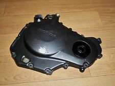 HONDA CBR900RRY CBR900 RRY FIREBLADE OEM RIGHT ENGINE CLUTCH COVER+ARM 2000-2001