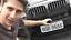 miniature 3 - BMW-M-Grille-Black-Noir-BMW-X5-E70-X6-E71-M-performance-restylee-facelift